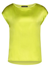 Betty Barclay 2130 Citron Vert